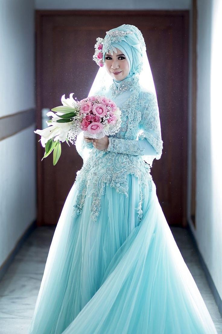 Design Poto Baju Lebaran 8ydm 25 Bästa islam Wedding Idéerna På Pinterest