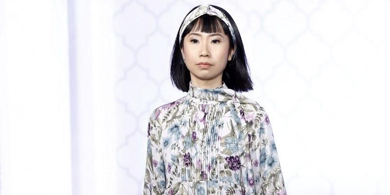 Ide Baju Lebaran Ala Korea Fmdf Variasi Baju Lebaran Ala Pesona Ramadhan Fashion Delight 2017