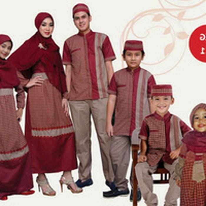 Ide Baju Lebaran Anak 1 Tahun Txdf Jual Baju Gamis Anak Usia 6 8 10 Dan 12 Tahun Muslim