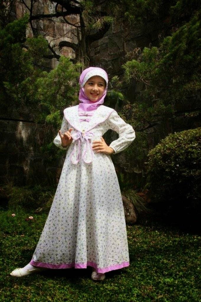 Ide Baju Lebaran Anak Perempuan Umur 10 Tahun 8ydm Foto Gambar Baju Anak Perempuan Umur 3 4 6 8 9 10 12 Tahun