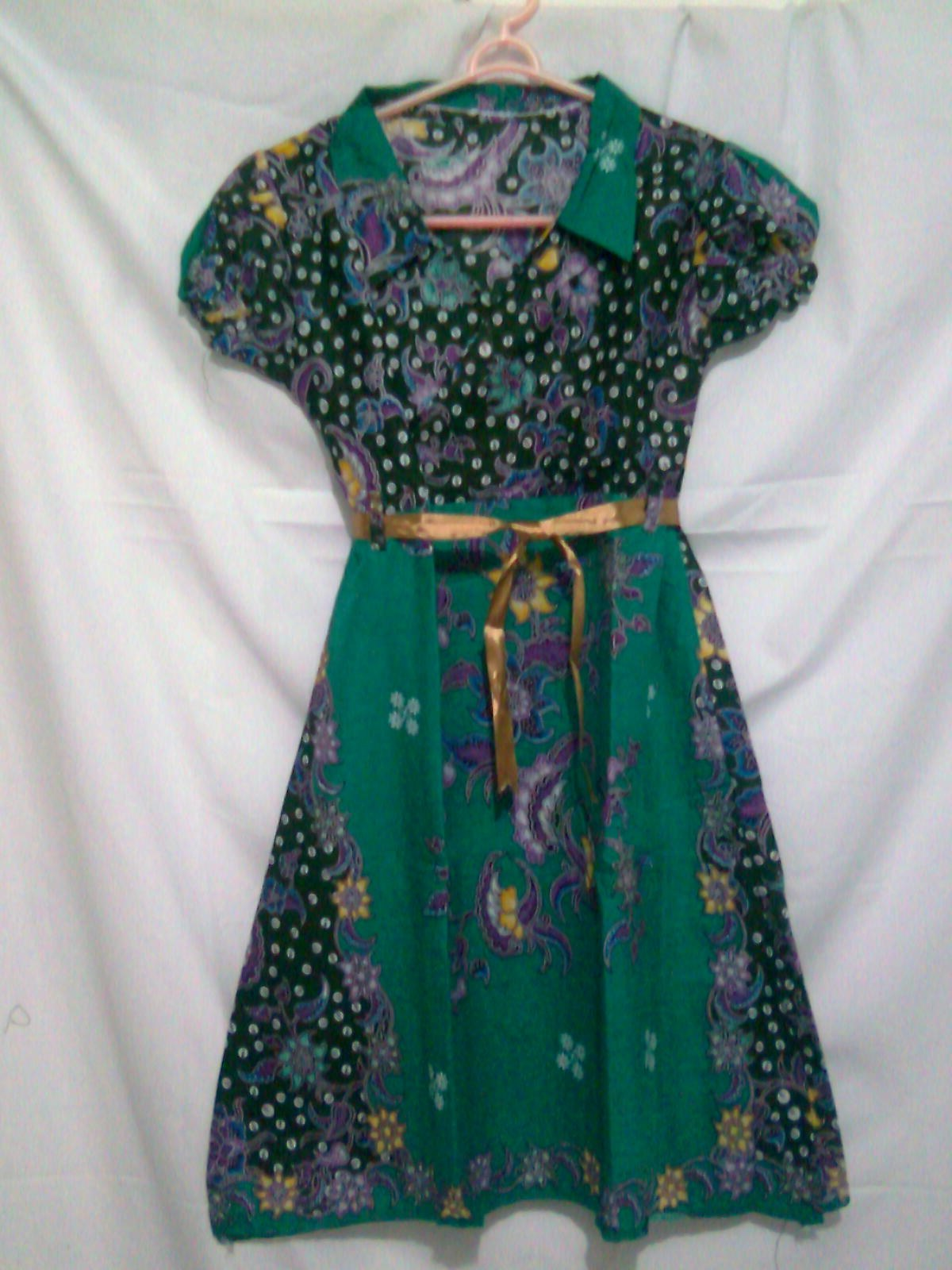 Ide Baju Lebaran Anak Perempuan Umur 10 Tahun Xtd6 Model Baju Batik Anak Perempuan Umur 8 Tahun Batik Loka Jaya