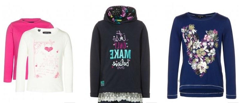 Ide Baju Lebaran Anak Perempuan Umur 9 Tahun Kvdd Pilah Pilih Baju Anak Perempuan Model Terbaru Untuk Usia 7