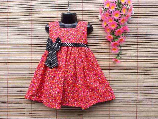 Ide Baju Lebaran Anak Perempuan Umur 9 Tahun Mndw Baju Anak Perempuan Umur 1 Tahun %