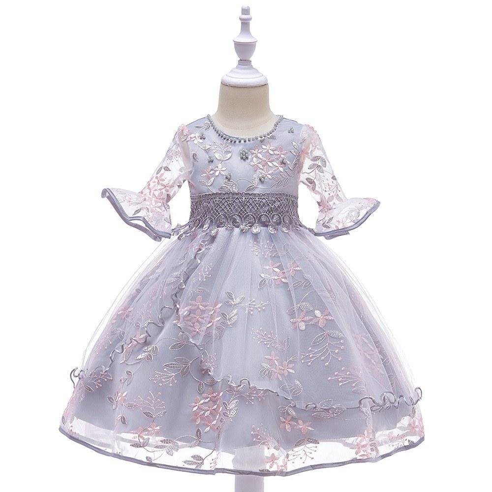 Ide Baju Lebaran Anak Perempuan Umur 9 Tahun Thdr 30 Model Baju Pesta Anak Perempuan Umur 9 Tahun Fashion