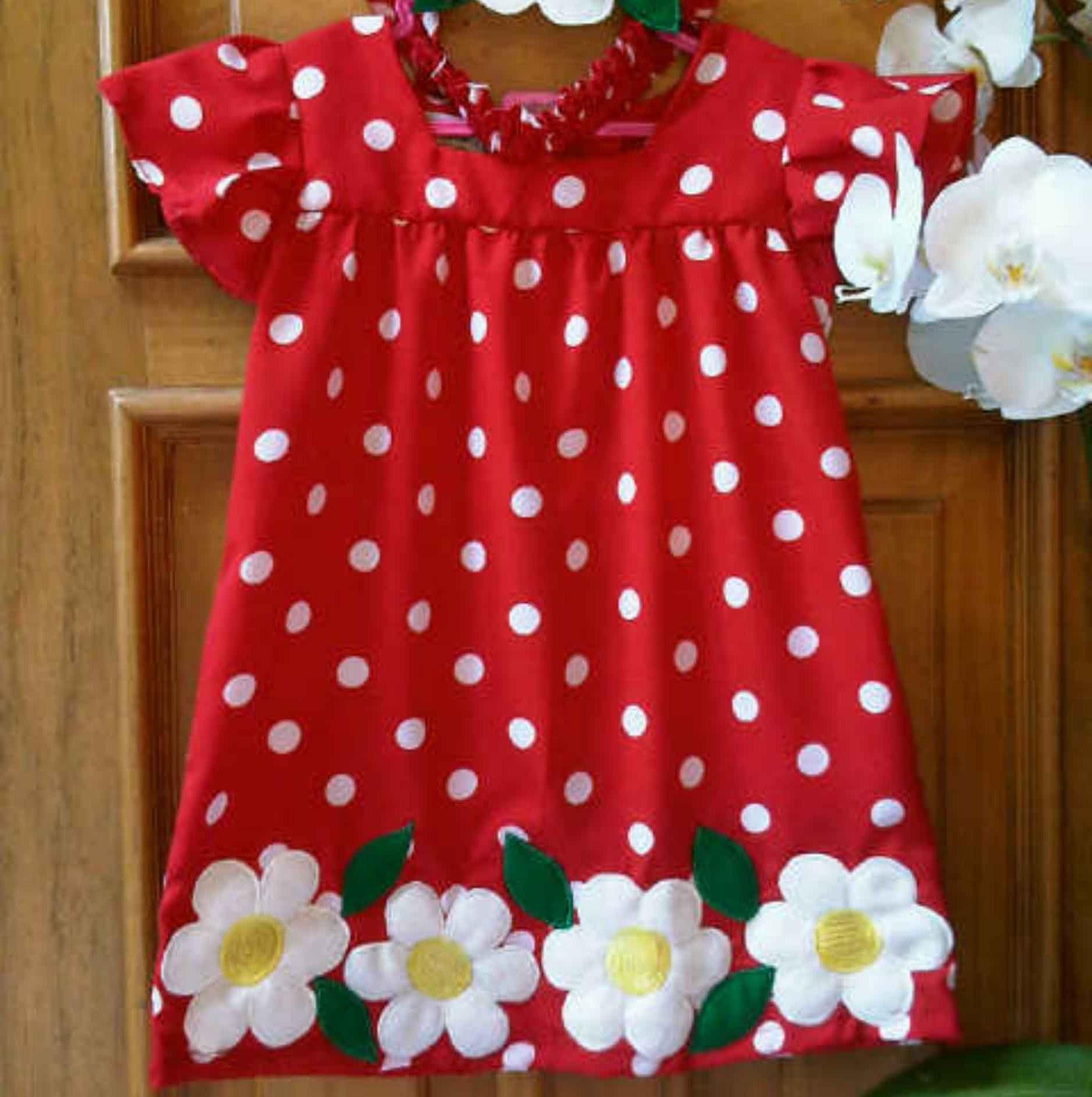 Ide Baju Lebaran Anak Usia 10 Tahun Gdd0 25 Inspirasi Baju Batik Anak 10 Tahun Yang Sayang Untuk