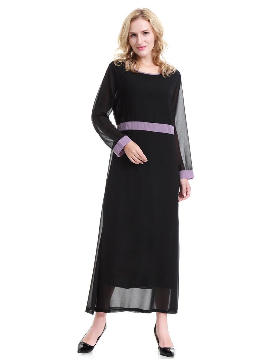 Ide Baju Lebaran Anak Usia 10 Tahun Jxdu Modelo Baju Anak Perempuan Umur 10 Tahun De Moda Azul