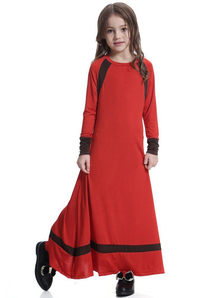 Ide Baju Lebaran Anak Usia 10 Tahun X8d1 Baju Lebaran Untuk Anak Umur 10 Tahun Nusagates
