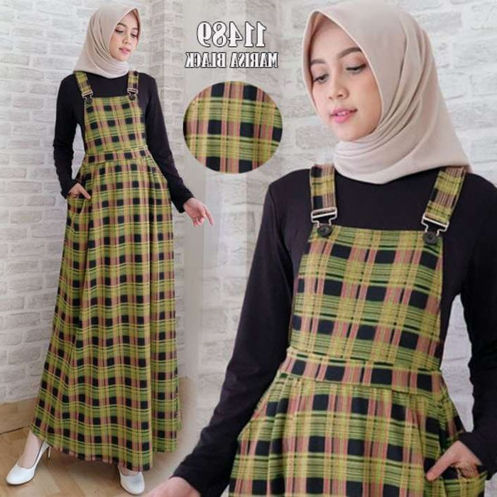 Ide Baju Lebaran Ibu 0gdr 30 Model Baju Lebaran Ibu Hamil 2020 Fashion Modern Dan
