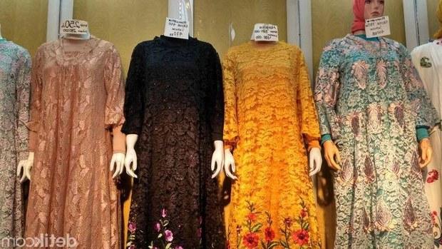 Ide Baju Lebaran Nagita Xtd6 Gamis Nagita Slavina Baju Lebaran Yang Paling Dicari Di