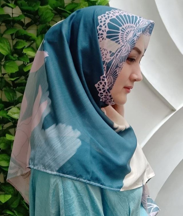 Ide Baju Lebaran Sekarang Whdr Sudah Ga Perlu Repot Lg Sekarang Mix and Match Baju