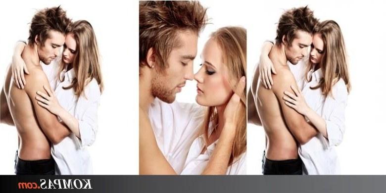 Ide Baju Lebaran Suami istri Gdd0 Cara Cepat Membangkitkan Gairah Perempuan Yang Tepat