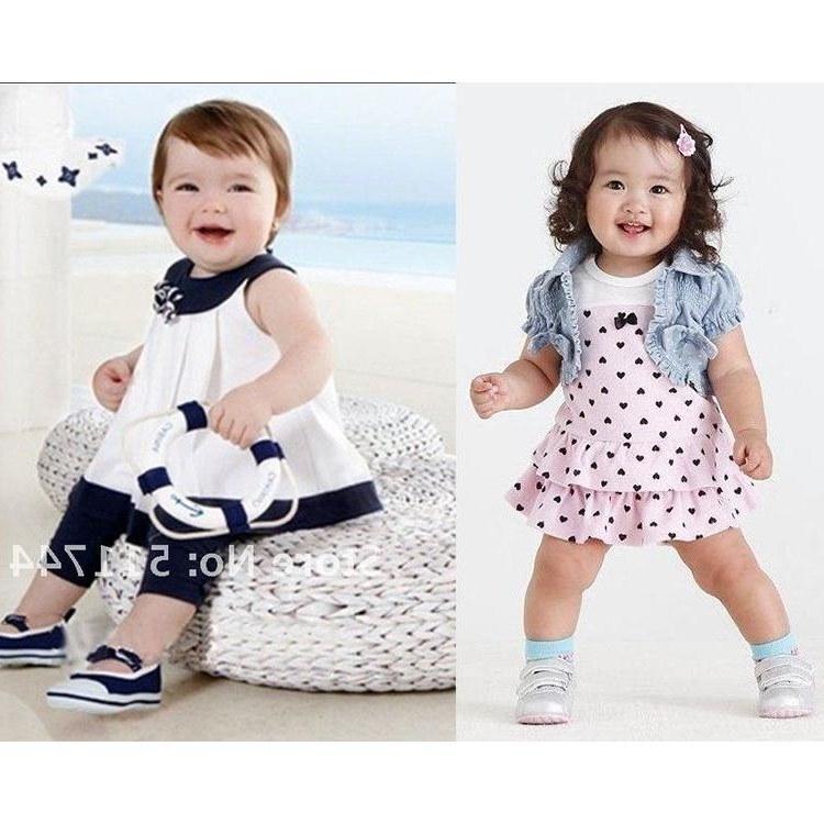 Ide Baju Lebaran Untuk orang Tua Dwdk Panduan Memilih Baju Anak Untuk Para orang Tua Pemula Agar