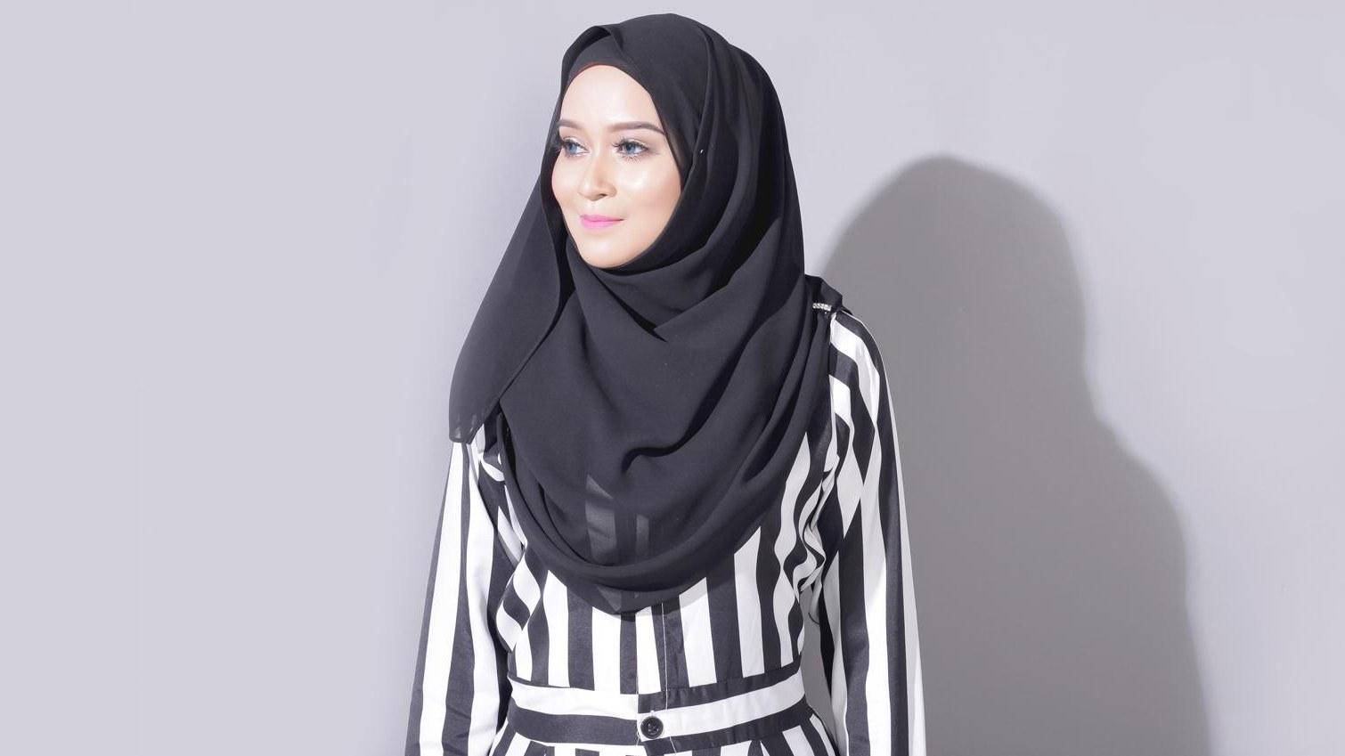 Ide Baju Lebaran Untuk orang Tua Ftd8 Baju Lebaran Untuk orang Tua Gambar islami