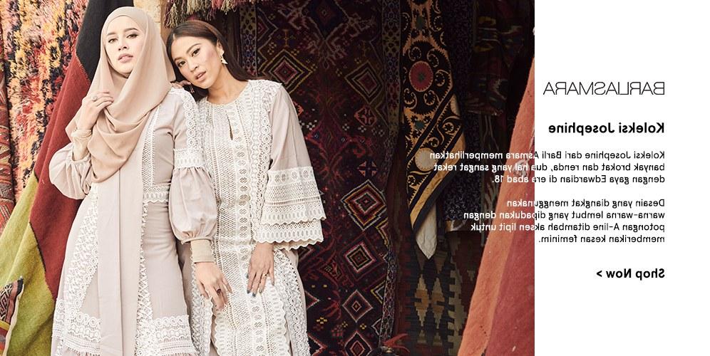 Ide Baju Lebaran Untuk orang Tua Q5df Baju Lebaran Untuk orang Tua Gambar islami