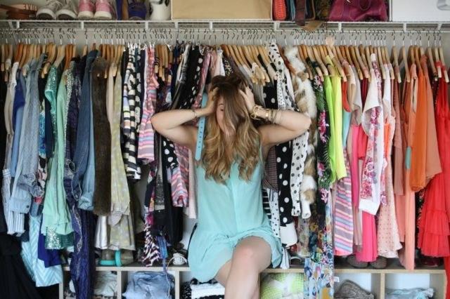 Ide Baju Lebaran Untuk orang Tua Tldn 7 Alasan Semakin Tua orang Hasrat Beli Baju Baru Lebaran