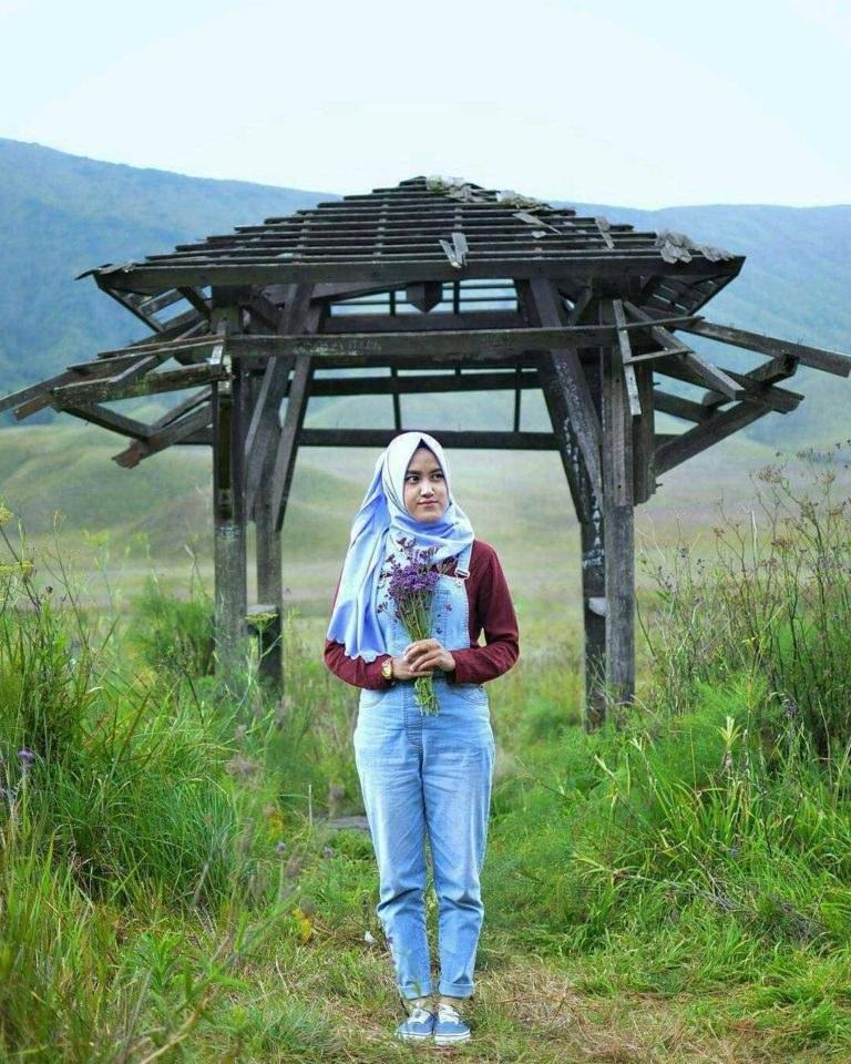 Ide Fashion Muslim Remaja E9dx Fashion Hijab Remaja Terbaru 2018 Gaya Masa Kini Teman