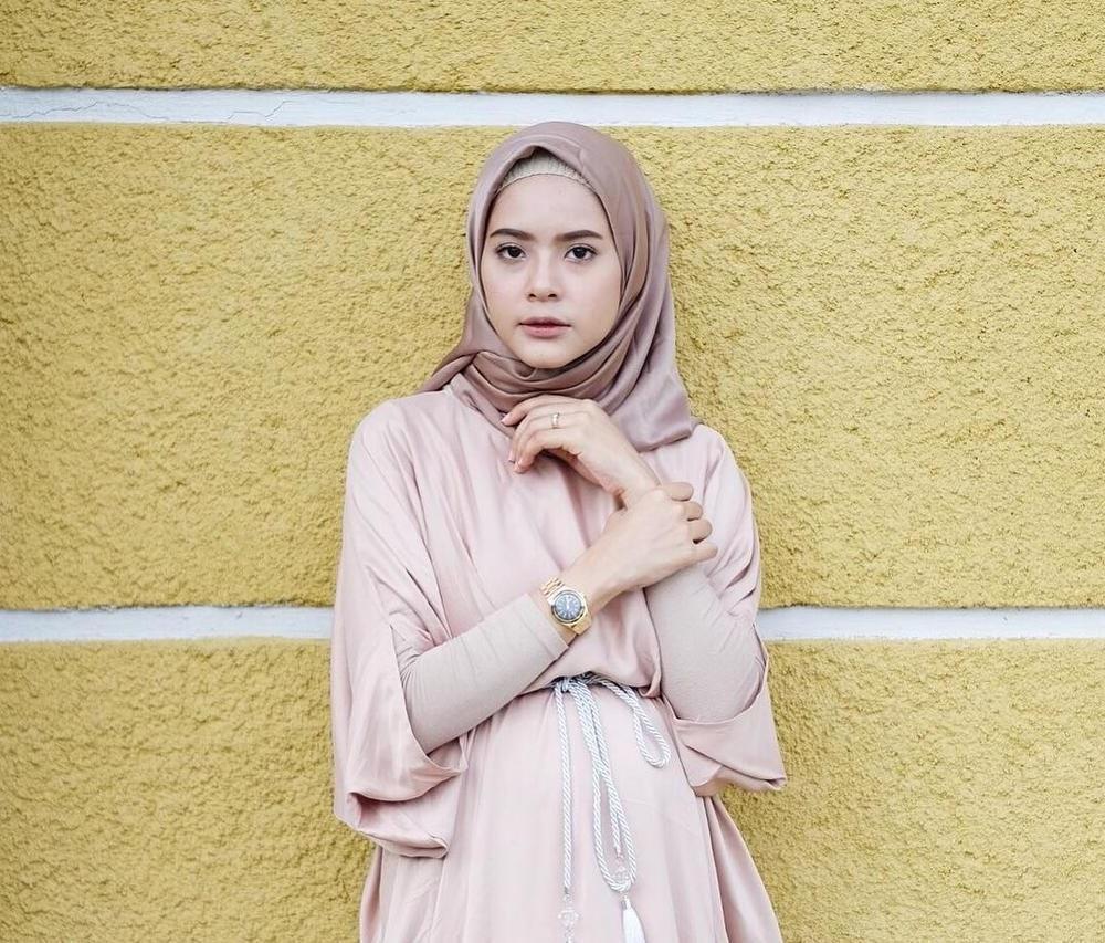 Ide Fashion Muslim Remaja Jxdu Ini Style Kondangan Hijab Untuk Hijabers Remaja Agar
