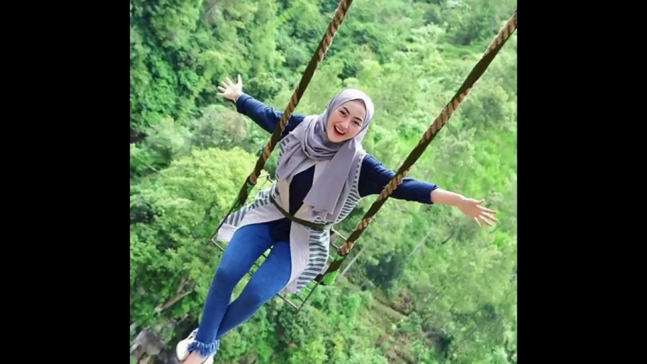 Ide Fashion Muslim Remaja Q5df 60 Model Baju Muslim Remaja 2018 Terbaru Stylish Casual