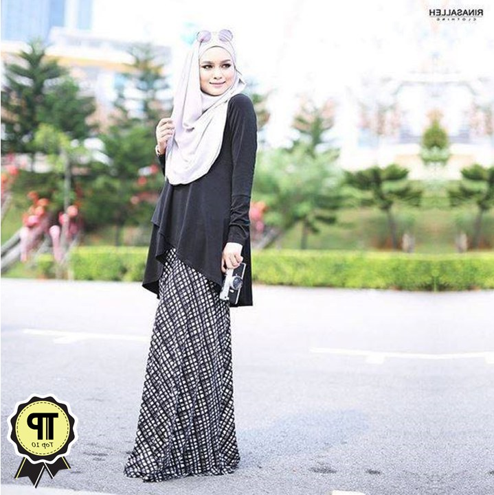 Ide Fashion Muslimah 8ydm Malaysia S top 10 Muslimah Fashion Brands