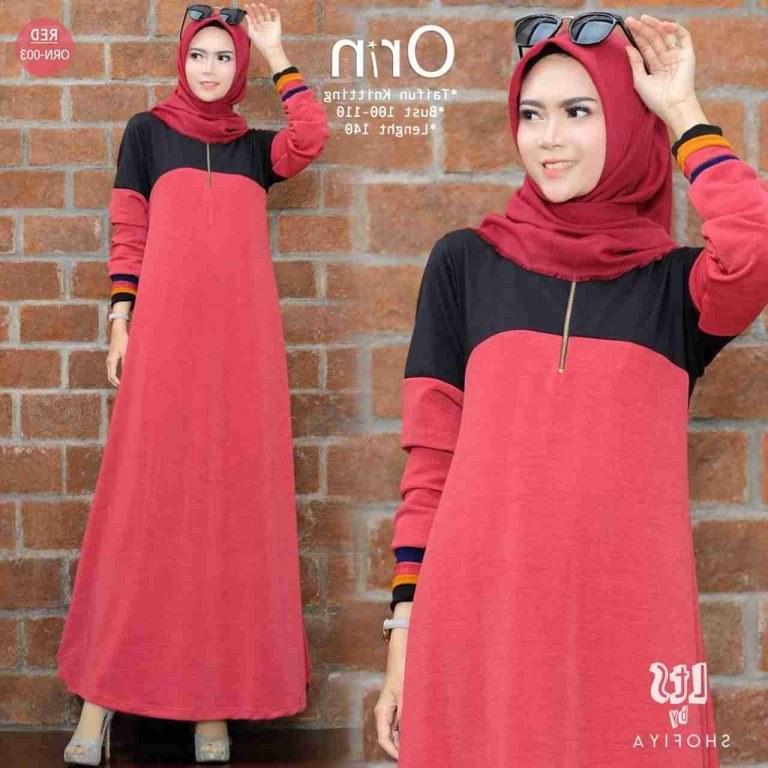 Ide Gambar Baju Lebaran Tahun 2019 H9d9 19 Inspirasi Baru Model Baju 2020 Remaja Non Muslim