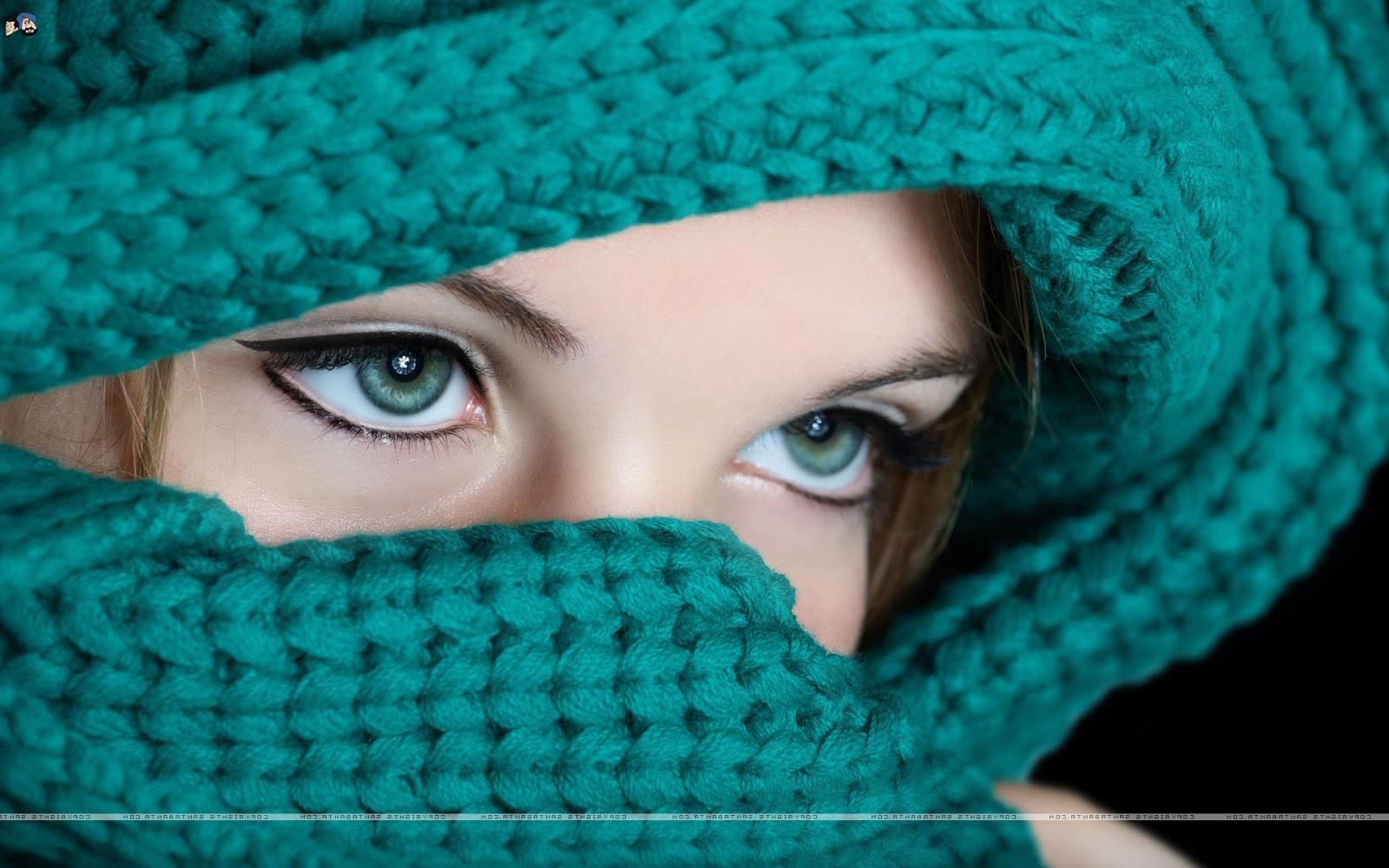 Ide Muslimah Bercadar Etdg Koleksi Wallpaper Wanita Muslimah Bercadar Fauzi Blog