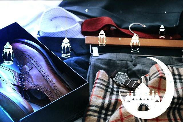 Ide toko Baju Lebaran 3ldq 4 toko Baju Online Pilihan Lebaran Sebentar Lagi