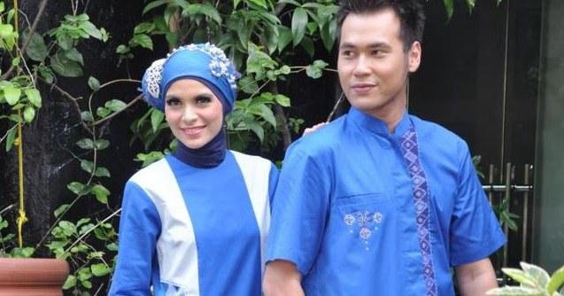 Ide toko Baju Lebaran Drdp Aneka Indonesia Tips Belanja Baju Lebaran 2013