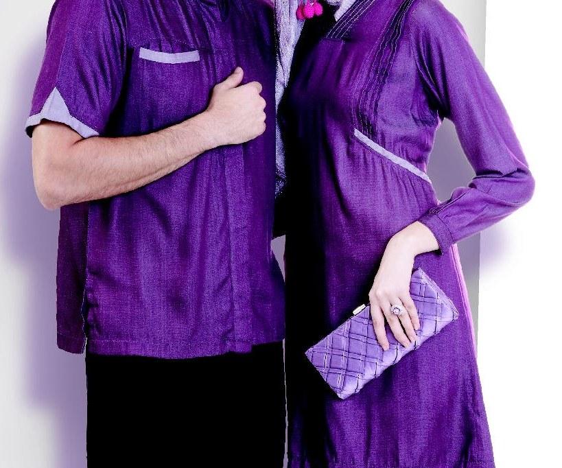 Ide toko Baju Lebaran Wddj Beli Pakaian Lebaran Lewat toko Baju Line Jual Baju
