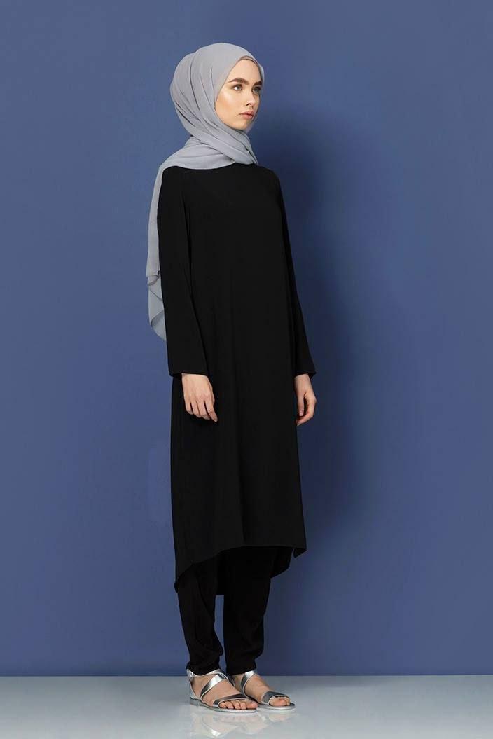 Ide Trend Baju Lebaran Tahun 2019 Kvdd Trend Baju Lebaran Dan Hijab Wanita Tahun 2019 Untuk