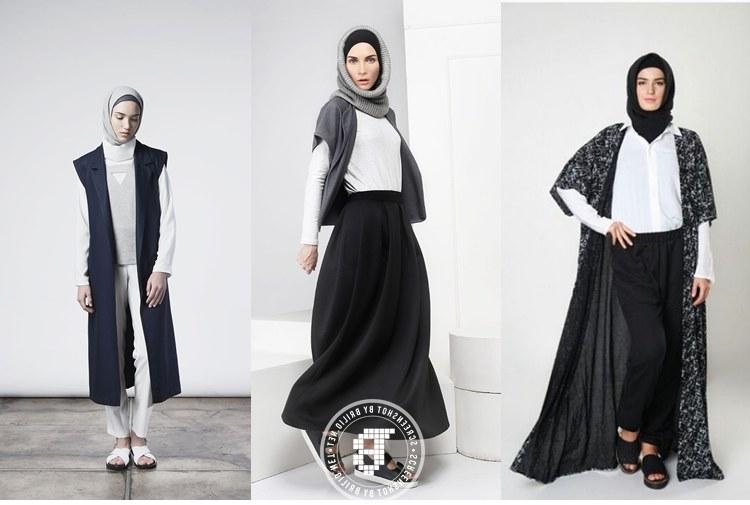 Ide Trend Baju Lebaran Thn Ini 4pde Ini Tren Busana Lebaran Tahun Ini Siap Siap Belanja Yuk