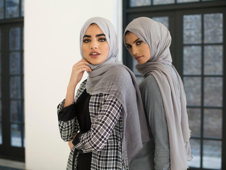 Inspirasi Baju Lebaran 2020 3id6 15 Pilihan Baju Lebaran 2020 Cantik Untuk Virtual Open House