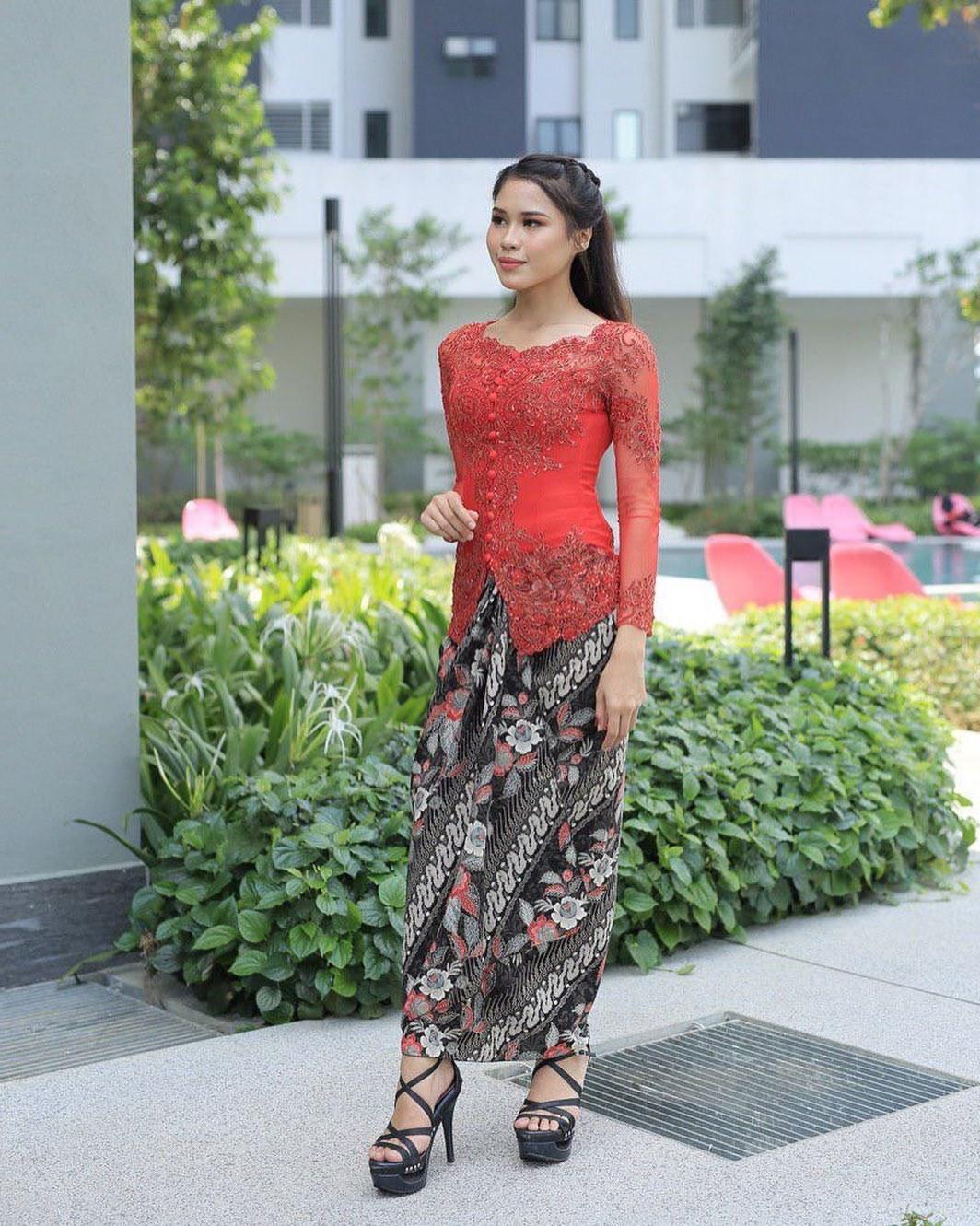 Inspirasi Baju Lebaran 2020 Anak Remaja J7do 30 Model Baju 2020 Remaja Pria Fashion Modern Dan