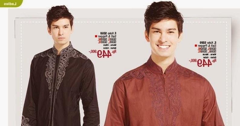 Inspirasi Baju Lebaran Anak Laki 2018 Budm butik Baju Muslim Terbaru 2018 Baju Lebaran Anak Laki Laki