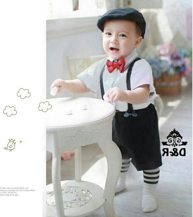 Inspirasi Baju Lebaran Anak Laki Laki Umur 1 Tahun Bqdd 30 Gamis Anak Laki Laki Umur 1 Tahun Fashion Modern Dan