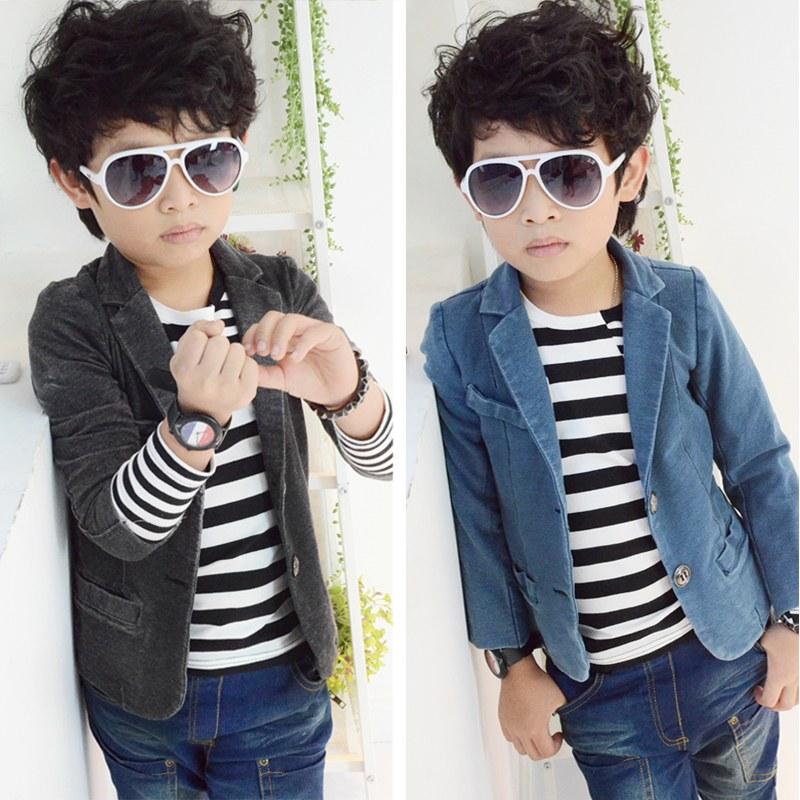 Inspirasi Baju Lebaran Anak Laki Laki Umur 1 Tahun Q5df 30 Model Baju Anak Laki Laki Umur 3 Tahun Fashion