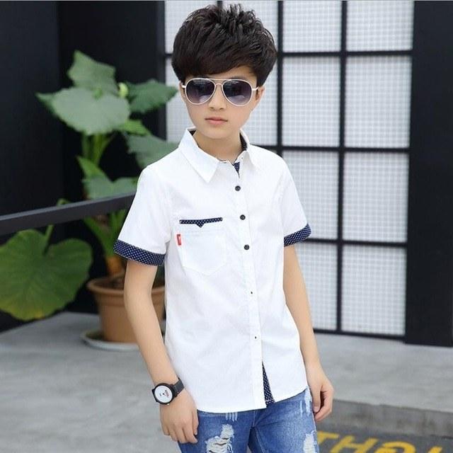 Inspirasi Baju Lebaran Anak Laki Laki Umur 1 Tahun X8d1 30 Model Baju Anak Laki Laki Umur 4 Tahun Fashion