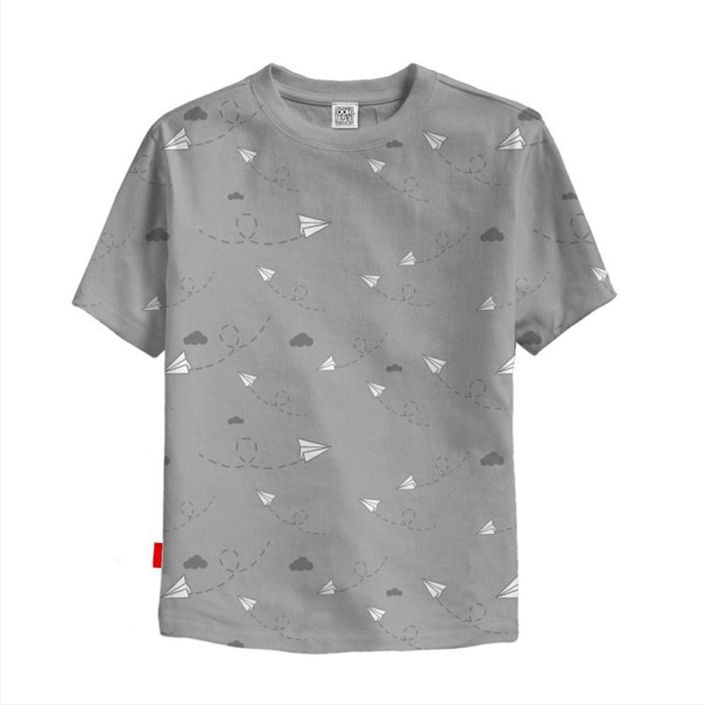 inspirasi baju lebaran anak perempuan umur 11 tahun kvdd jual baju anak baju anak perempuan baju anak laki laki of baju lebaran anak perempuan umur 11 tahun