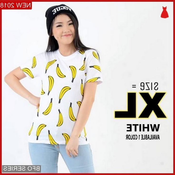 Inspirasi Baju Lebaran Jaman now Bqdd Bfo088b31 Baju Model Jumbo Xl Jaman now atasan