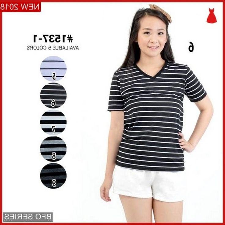 Inspirasi Baju Lebaran Jaman now Qwdq Bfo006b36 Baju Model Blouse atasan Jaman now Murah