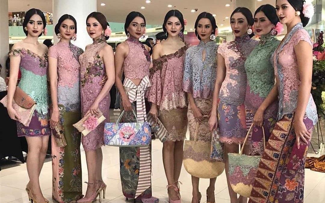 Inspirasi Baju Lebaran Jaman Sekarang Ipdd 30 Nama Model Baju Jaman Sekarang Fashion Modern Dan