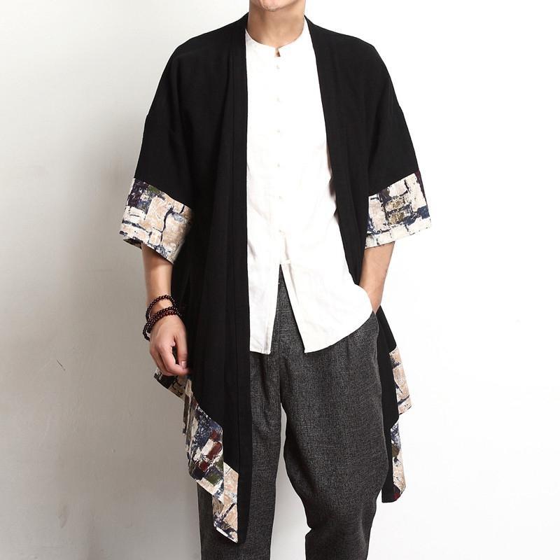 Inspirasi Baju Lebaran Kekinian 2019 Q5df 12 Tren Fashion Baju Lebaran 2019 Kekinian tokopedia Blog