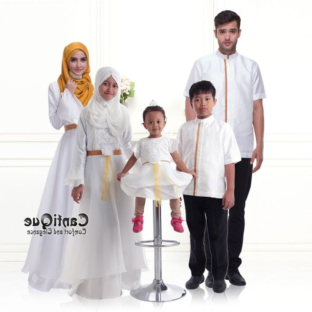 Inspirasi Baju Lebaran Pasangan Suami istri J7do Jual Baju Pasangan Jual Baju Pasangan Suami istri Jual