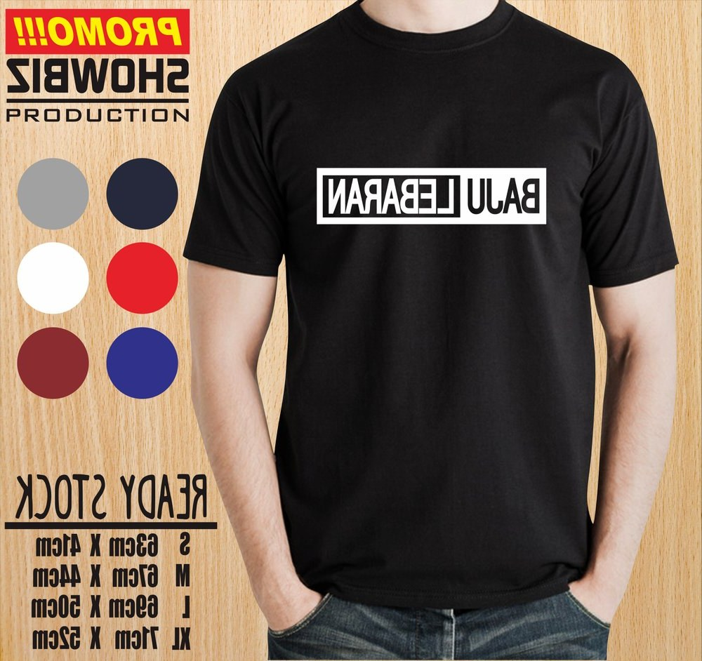 Inspirasi Baju Lebaran Pria Mndw Jual Baju Lebaran Kaos Lebaran Tshirt Distro Idul Fitri