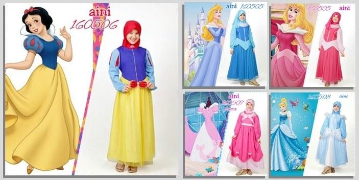 Inspirasi Baju Lebaran Untuk Anak Wddj Model Baju Lebaran Untuk Anak Laki Laki Dan Perempuan