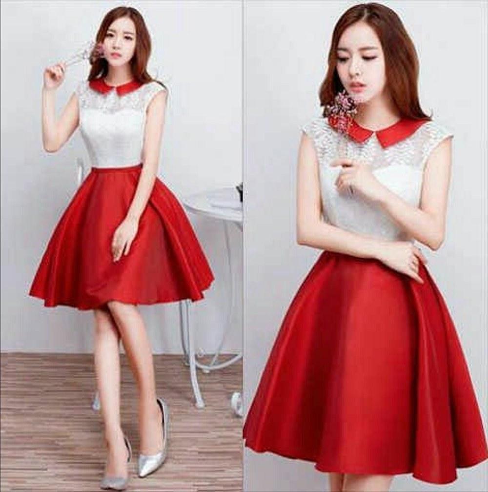 Inspirasi Baju Lebaran Untuk Bayi Perempuan E6d5 Jual Bt3242 Pakaian Kemeja Baju Busana Kaos atasan Untuk