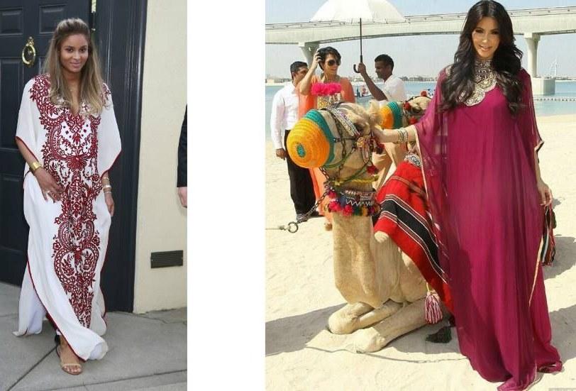 Inspirasi Baju Lebaran Untuk Ibu Menyusui 4pde 10 Jenis Model Baju Lebaran Untuk Ibu Hamil Dan Menyusui
