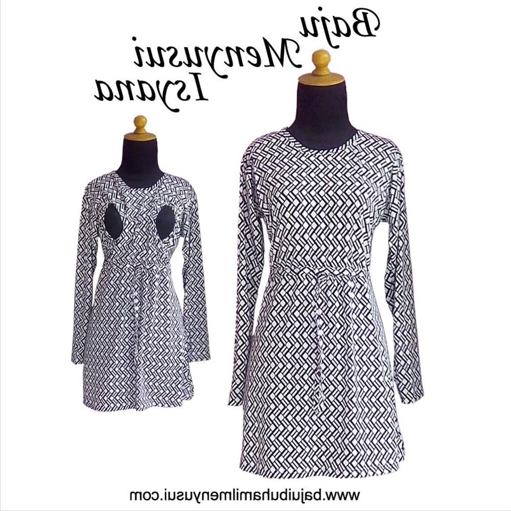 Inspirasi Baju Lebaran Untuk Ibu Menyusui Ipdd Jual Baju atasan Untuk Ibu Hamil Dan Menyusui Di Lapak