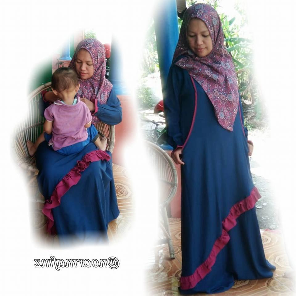 Inspirasi Baju Lebaran Untuk Ibu Menyusui Nkde Tips Memilih Baju Untuk Ibu Hamil Dan Menyusui Cah