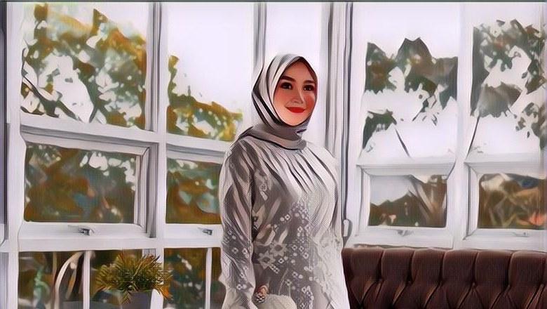 Inspirasi Baju Lebaran Yang Cantik Y7du Daftar Brand Lokal Dan Desainer Indonesia Yang Punya