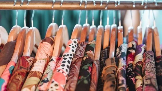 Inspirasi Baju Lebaran Yang Lagi Ngetren Budm Lebaran Sebentar Lagi Berikut Beberapa Rekomendasi Model
